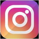 Instagram Del Naranjo