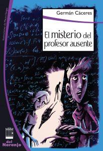 profesor final