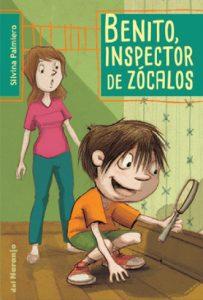 sub 20_Benito, inspector de zocalos