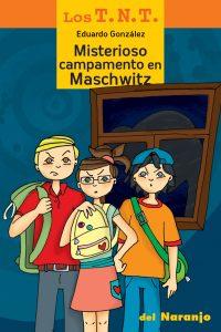 tapa-campamento3