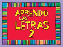 Aprend-las-letras-2