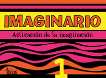 Imagi-imaginario-1