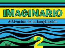 Imagi-imaginario-2