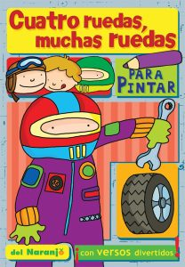 cuatro-ruedas9